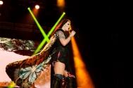 JT´s Photo - Nightwish - Bråvalla 2016
