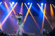 JT´s Photo - Wiz Khalifa - Bråvalla 2016