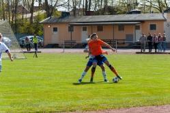 JT´s Photo - IFK Norrköping DFK - IFK Nyköping