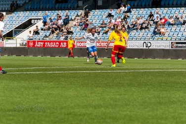 JT´s Photo - IFK Norrkping DFK - Tyresö FF