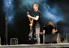 JT´s Photo - Adept - Bråvalla - Bråvalla festivalen 2017