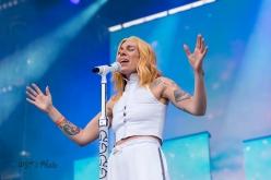 JT´s Photo - Gabriella - Bråvalla - Bråvalla festivalen 2017
