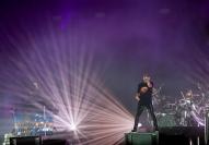 JT´s Photo - Linkin Park - Bråvalla - Bråvalla festivalen 2017