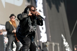 JT´s Photo - Skindred - Bråvalla - Bråvalla festivalen 2017