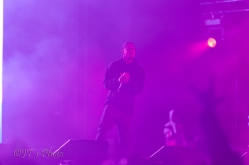 JT´s Photo - Travis Scott - Bråvalla 2017