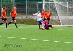 JT´s Photo - IFK Norrköping DFK