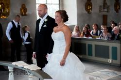 JT´s Photo - Bröllop - Wedding - Bröllopsfotografering - Norrköping - #herrofrumånsson - Svensksund
