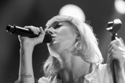 JT´s Photo - Veronica Maggio - Let´s spend the night together - Linköping