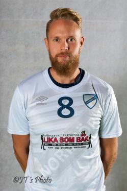 JT´s Photo - Norrköping IF - Handboll - Norrköping
