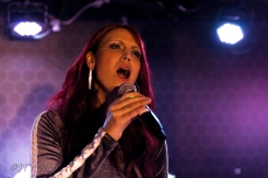 JT´s Photo - Applause - Live music - Coverband - Göteborg - Stena Line - Coverband - Live musik