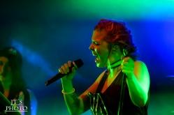 JT´s Photo - Applause - konsertfoto - Mortens Krog - Coverband - Livemusic