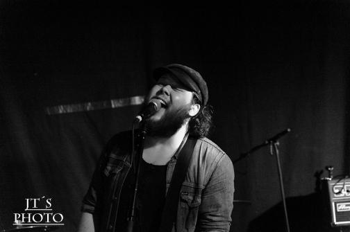 JT´s Photo - Carubine - Where´s The Music? - WTM? - Norrköping - Festival - Norrköping