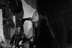 JT´s Photo - MaidaVela - Where´s The Music? - WTM? - Norrköping - Festival