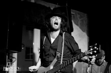 JT´s Photo - Sir Reg - Where´s the music? - WTM? - Norrköping - Live rock - Saliga MunkenJT´s Photo - Sir Reg - Where´s the music? - WTM? - Norrköping - Live rock - Saliga Munken