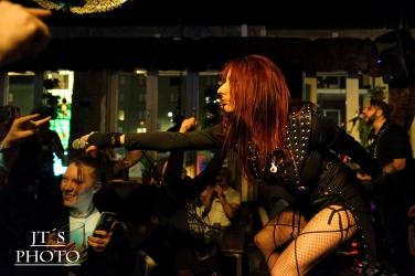 JT´s Photo - Liv Sin - Where´s the music? - WTM? - Norrköping - Live rock - Saliga Munken