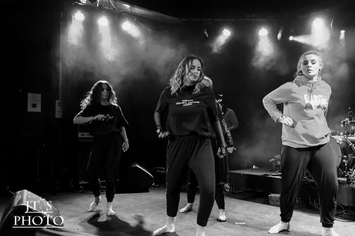 JT´s Photo - Estherlivia - Where´s The Music? - WTM? - Norrköping - Festival - Norrköping