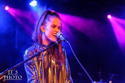 JT´s Photo - Amanda Mair - Where´s The Music? - WTM? - Norrköping - Festival - Norrköping