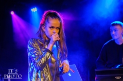 JT´s Photo - Amanda Mair - Where´s The Music? - WTM? - Norrköping - Festival - Norrköping