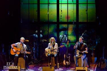 JT´s Photo - Peter, Bruno & Matilda - Loui de Geer - PMNMUSIC - Norrköping - Livemusic