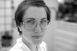 JT´s Photo - Porträtt - Lina Larsson - Norrköping