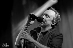 JT´s Photo - Lars Winnerbäck - Linköping - Sommarturné - Visit Linköping - Konstert - Live music - Konsertfotograf