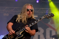 JT´s Photo - Sator - Rock Klassiker - Augustifesten - Norrköping