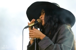 JT´s Photo - Loreen - NRJ - NRJ in the Park - Augustifesten - Norrköping