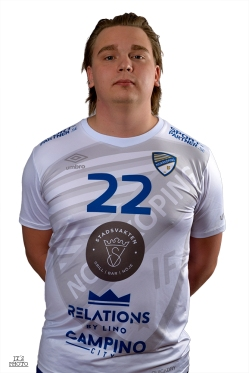 JT´s Photo - Norrköping IF - Handboll - 2018-1019