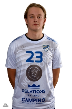 JT´s Photo - Norrköping IF - Handboll - 2018-1019
