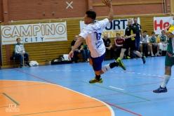 JT´s Photo - Norrköping IF - Handboll Div.2 - NHK - Mässhallen - Norrköping