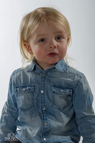 JT´s Photo - Porträttfoto - Familjebilder - Norrköping