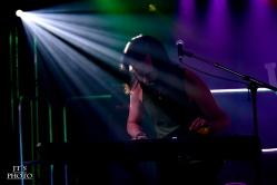 JT´s Photo - John Daniel - Palatset - Linköping - Livemusik - Konsert