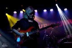 JT´s Photo - Emilie Höijer - Palatset - Linköping - Livemusik - Konsert