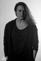 JT´s Photo - Rebecka Tholerus - Porträtt
