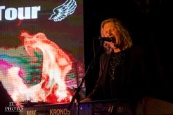 JT´s Photo - Swedish rock tour - Hugo´s - Norrköping - Livemusik - Konsert - Old Gold