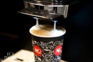 JT´s Photo - JOBmeal AB - JOBmeal Norrköping - Norrköping - När gott kaffe är viktigt - Kaffemaskin - produktfotografering - Kaffe
