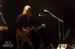 JT´s Photo - Jakob Hellman - Linköping - Visit Linköping - Konsert - Live