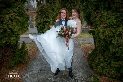 JT´s Photo - Bröllop - Rebrob - Vigsel - Bröllopsfoto - Söderbärke kyrka - Wanbo Herrgård - Bröllopsfotograf