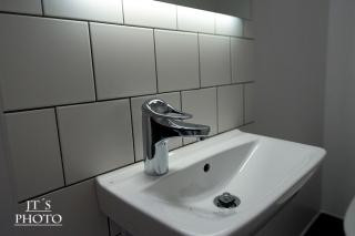 JT´s Photo - GG Fastigheter AB - Bygg GG - Norrköping - Lägenhet - Fastighet